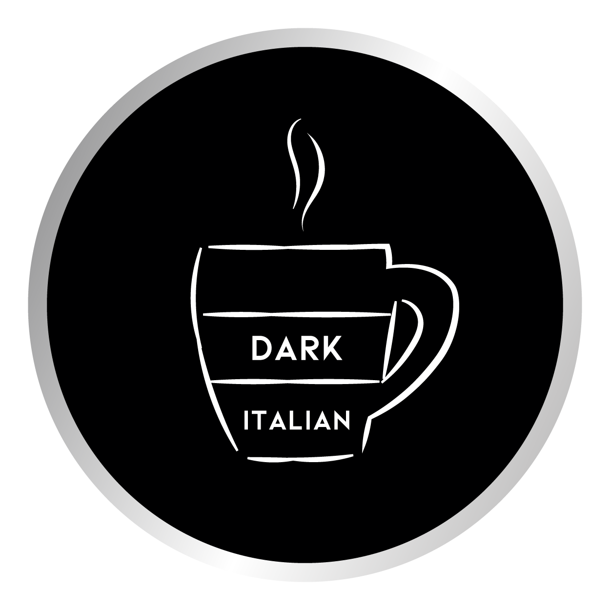 Dark Italian
